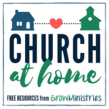 CHURCH-at-home-300x.png
