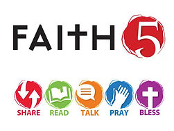 faith-5-meeting.jpg