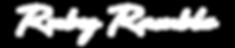 RubyRamble_white-01.png