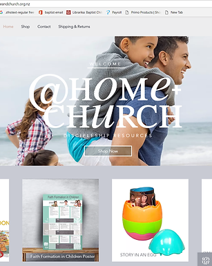 AtHomeandChurch_web_screanshot.png