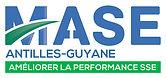 Mase-logo+baseline-AG.jpg