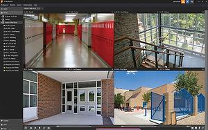 VI-Light-Monitor_edited.jpg