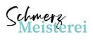 UoONMXPTgi5m3hSTfhmU_Schmerzmeisterei-64