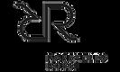 raffaello-rossi-logo.png