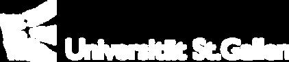 Universität St.Gallen Logo