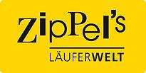 Logo Zippels 2.jpg