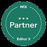 webdesign hamburg partner.png