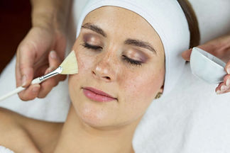 Kosmetik Behandlung Friedrichsdorf
