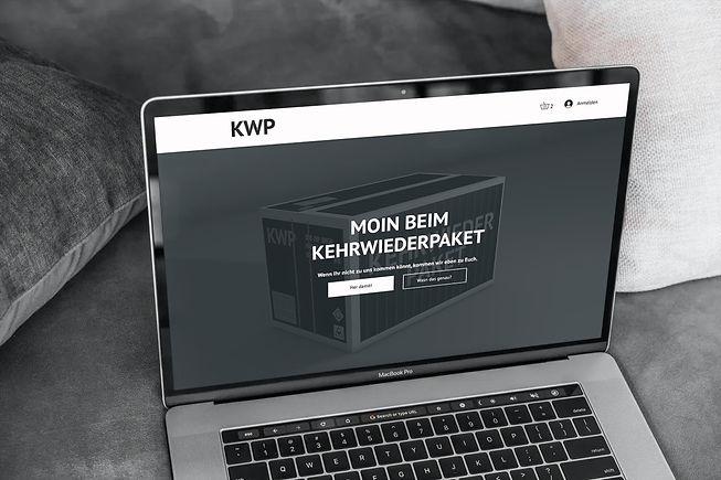 web design kehrwiederpaket.jpg