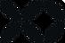 thisisxo_restaurant_hamburg_logo.png