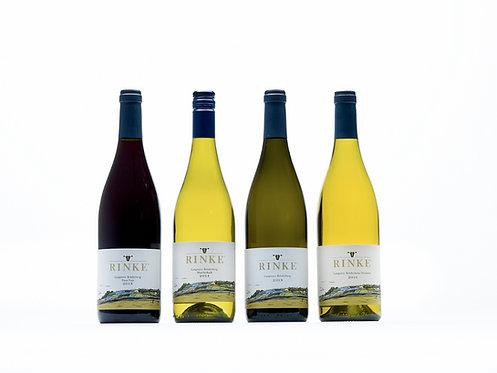 6er Paket Pinot Noir Premium