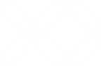 thisisxo_restaurant_hamburg_logo_edited.