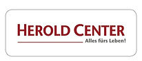 Herold-Center mit Rahmen.jpg