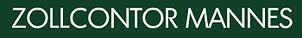 zollcontor_mannes- Logo.jpg