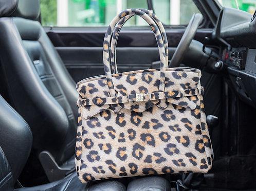 Tasche Save my Bag