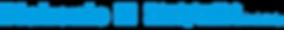 logo_diakonie-hamburg-west-suedholstein.