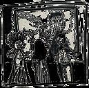 Storyboard_4_edited.png