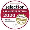 Selection 2020 plakette.png