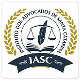 IASC 1.jpeg