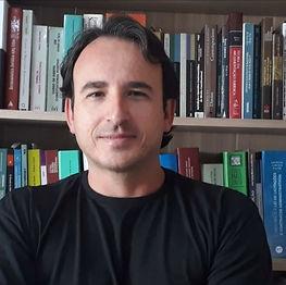 Leonardo Rossano Martins Chaves.jpeg