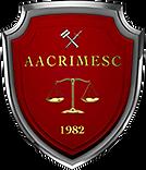 logo_aacrimesc.png