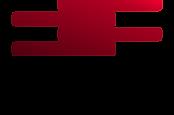 Logo ALUMNI - PNG.preto.png