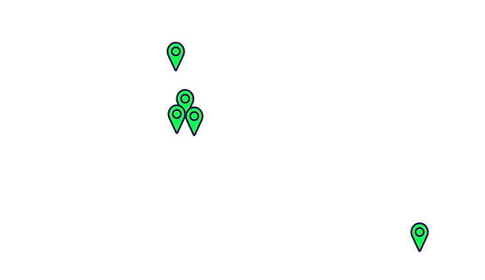EY map europe-87.png