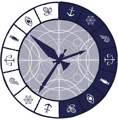 Compass_dial.png