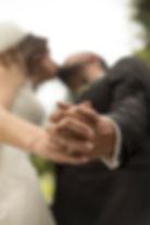 Profesyonel Fotoğrafçı Saygın ERTEN 2016 düğün çekimleri