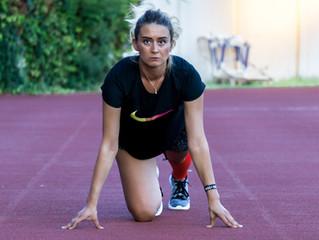 Nike Run Club Sınırsız Koşu Etkinlikleri