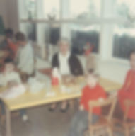 valentine-lunch-1969.jpg