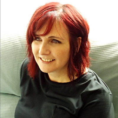 Jill Williams psychotherapist counsellor rethink therapy llandudno