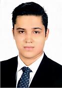 Carlos Roberto Rivera Sarmiento