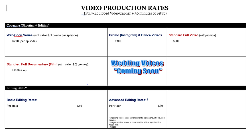 XLens - Video Production Rates Pic.PNG