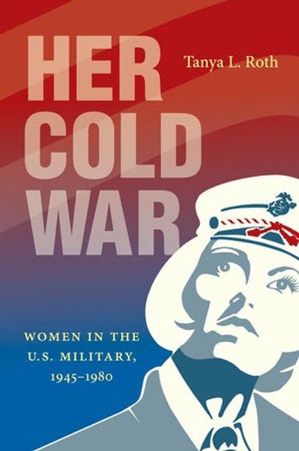 HCW Cover.jpg