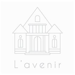 ラヴェニール