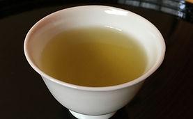1-2 煎茶 水色.jpg