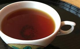 2-4 紅茶 水色.jpg