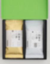 3袋箱 新茶 煎茶.jpg