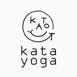 Katayoga_LOGO