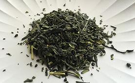 1-3 煎茶 茶葉.jpg