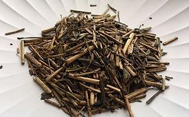 1-5 棒茶 茶葉.jpg