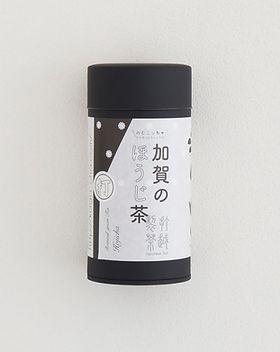 0筒 ほうじ茶.jpg
