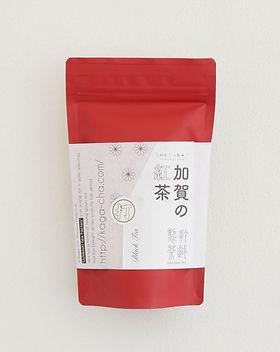 1紅茶.jpg