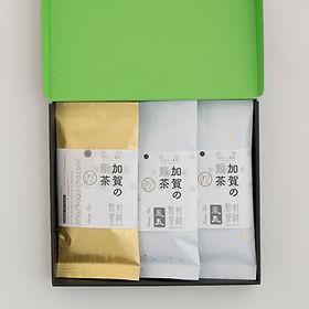3袋箱 新茶 煎茶2.jpg