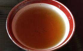 1-4 棒茶 水色.jpg