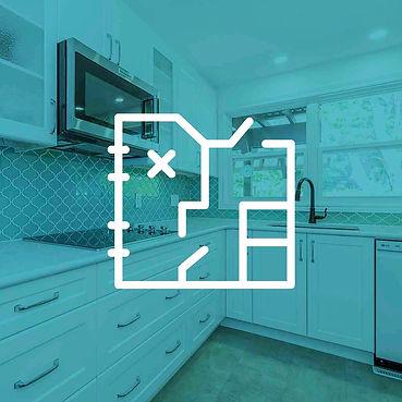 home-renovations-2_edited.jpg