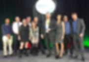Accessibility Award.jpg