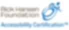 rick-hansen-logo-800x355.png