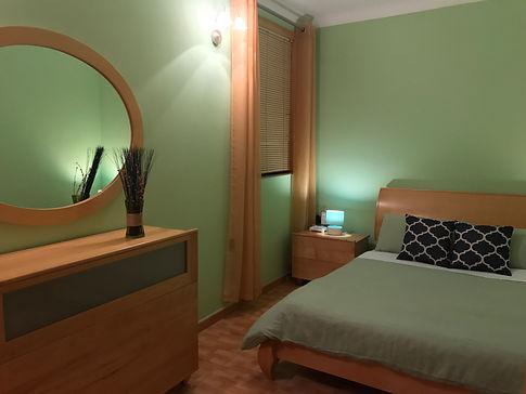 GHV Bedroom.JPG